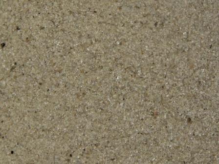 Песок мелкий 0,8-1,2 мм