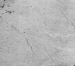 как правильно выбрать пескобетон М300